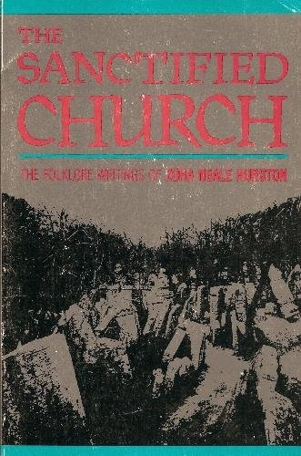There is more than enough African-Diaspora folk culture that American Black Folks could draw from: Every other chapter in Zora Neale Hurston's The Sanctified Church would provide endless fodder for stories and cosplay.
