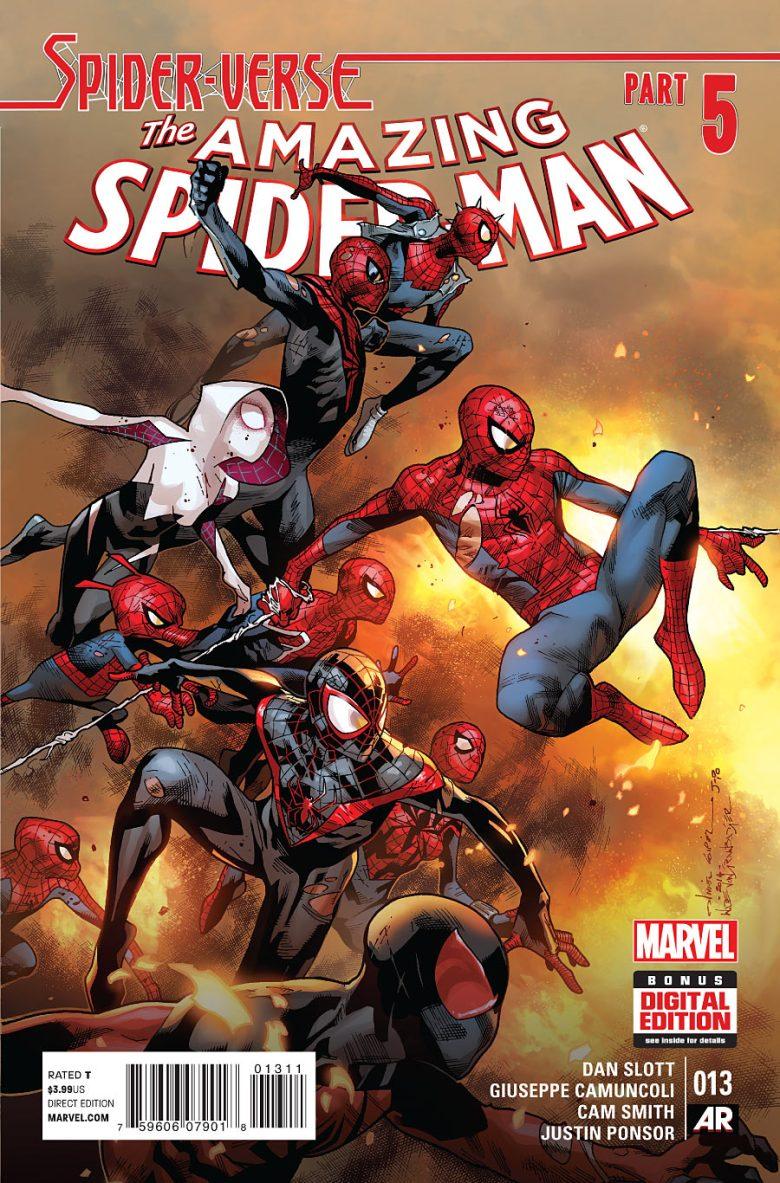 Amazing_Spider-Man_Vol_3_13
