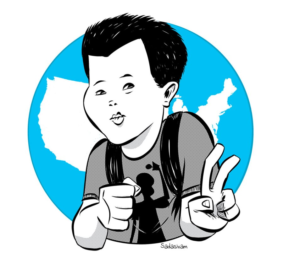 eddie_huang_FoTB