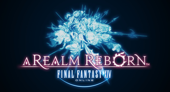 How <i>Final Fantasy XIV: A Realm Reborn</i> Renewed my Love for the MMO