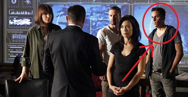 Agents Of Shield Season 2 Premiere Shadows Lucy