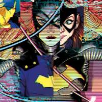 Beyond the Cape: Batgirl and the State of Women in Comics