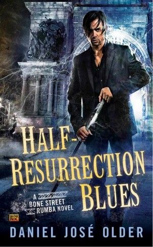 half-resurrection-blues-older-300x483