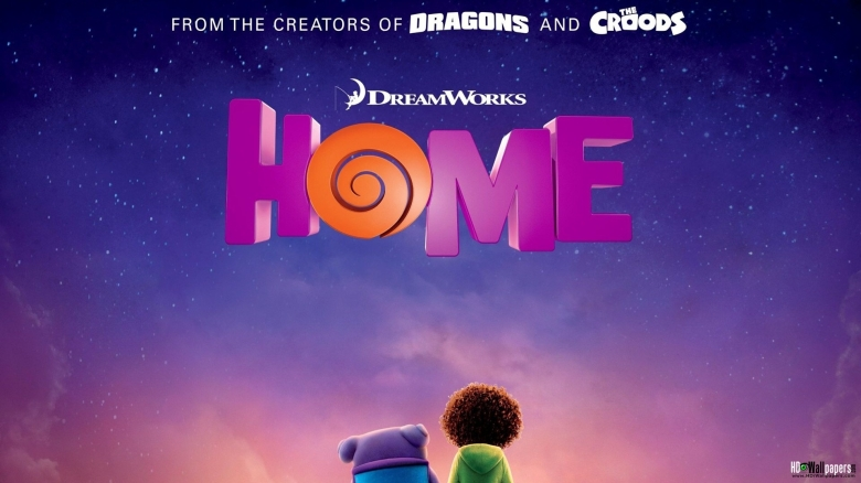 Home-2015-Movie-Wallpapers-HD-Download-01