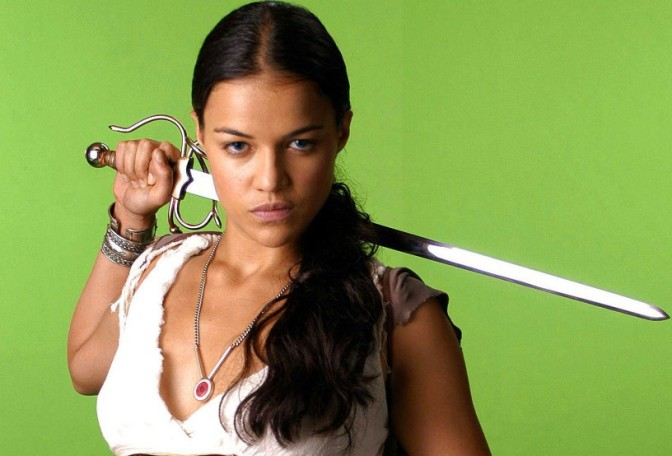 michelle-rodriguez-hd-photo-image-117-sword-wielding-superhero-for-michelle-rodriguez