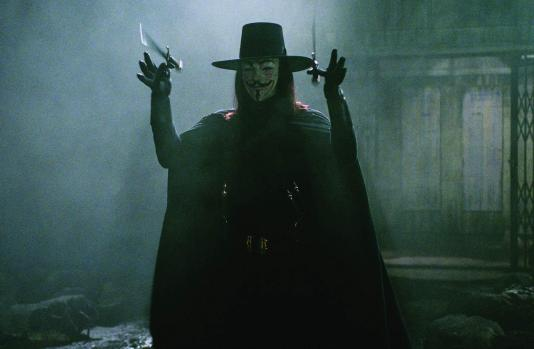 still-of-hugo-weaving-in-v-for-vendetta-(2005)-large-picture