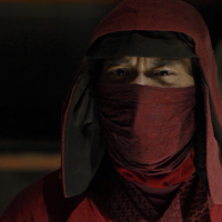 Black Mask, Yellow Peril: Anti-Asianism in Netflix's Otherwise Brilliant 'Daredevil'
