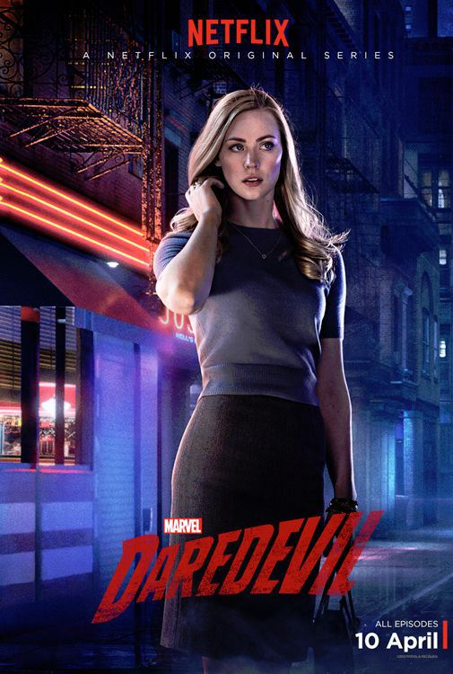 Karen-Daredevil-Character-Poster
