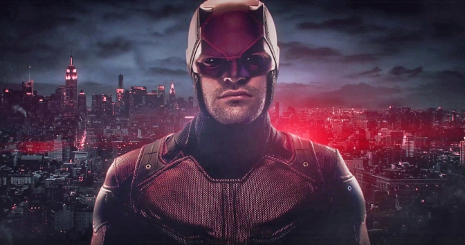 After <i>Daredevil</i>, I Will Never Watch <i>Arrow</i> Again