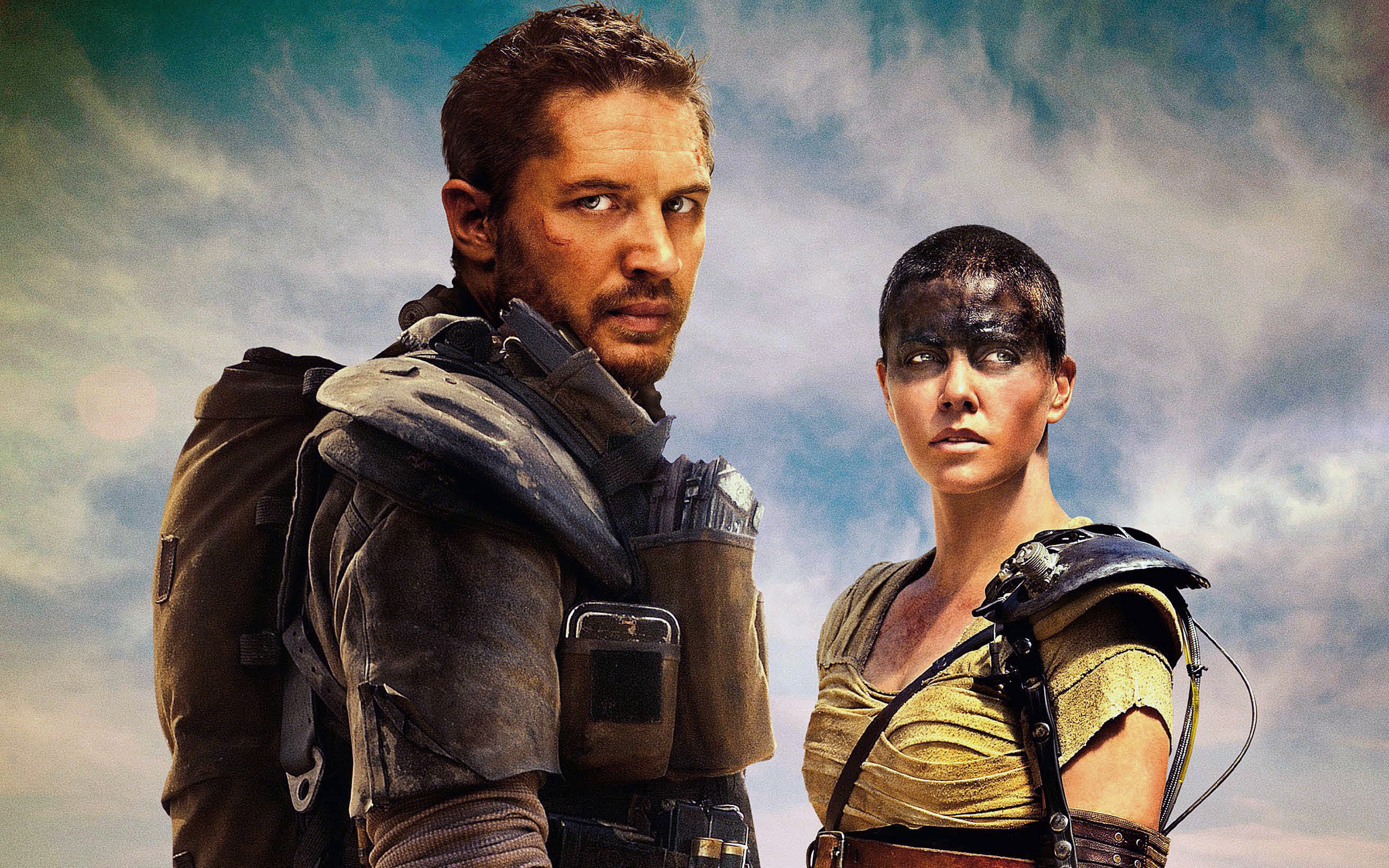 Noc Reviews Mad Max Fury Road The Nerds Of Color
