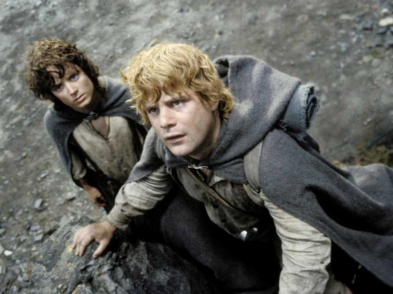 6-laws-from-lord-of-the-rings