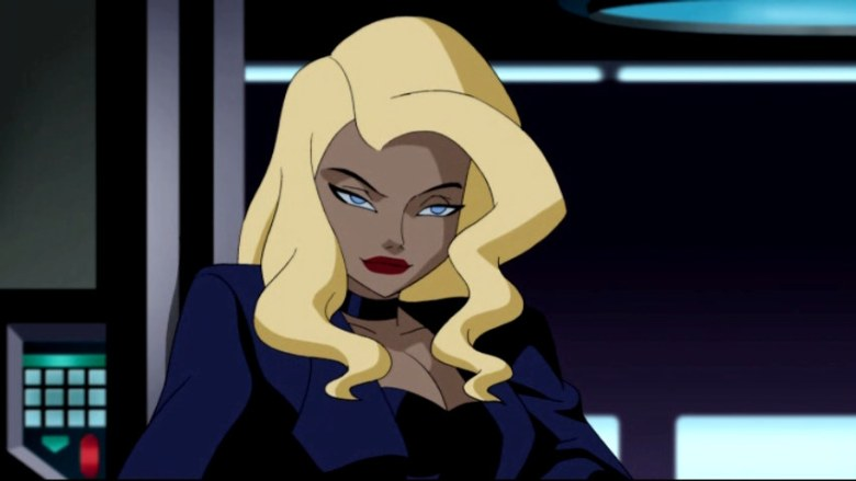 black-canary-justice-league-unlimited--113947