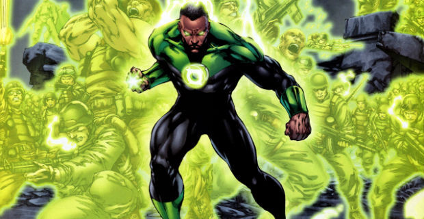 denzel-washington-green-lantern-in-batman-superman-2