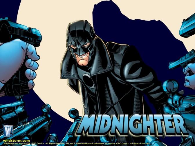 10 DC Comics Superheroes Who Deserve a Vehicle