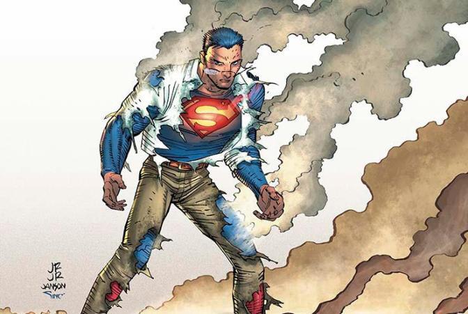 superman-41-coverCROP