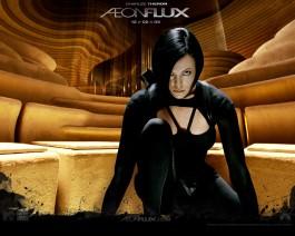 aeon_flux-003