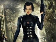 Alice-resident-evil-retribution-34313028-1024-768