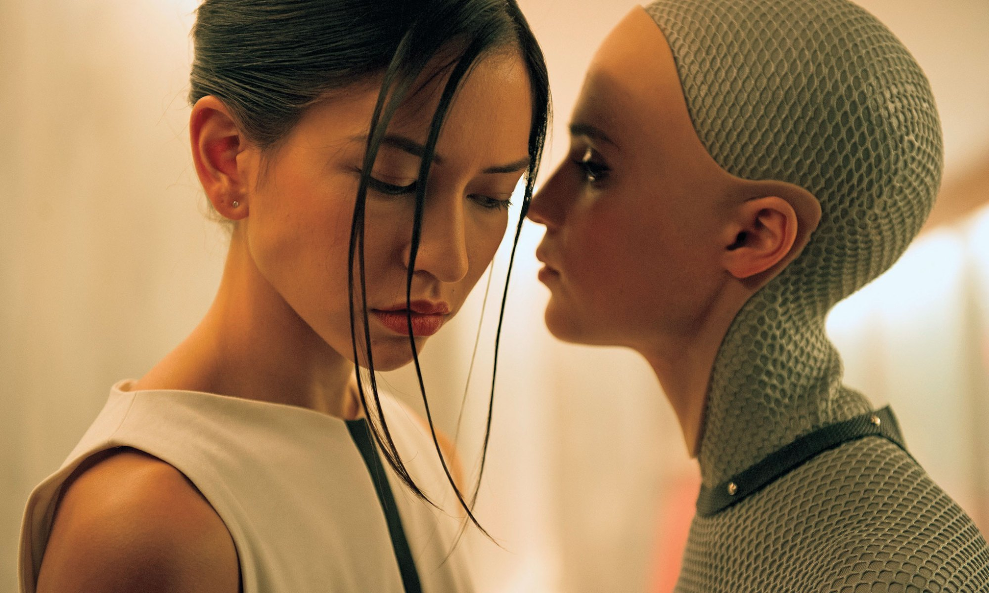 Abused Movies Porn Video ex-machina abuses women to show that abuse is sick – the