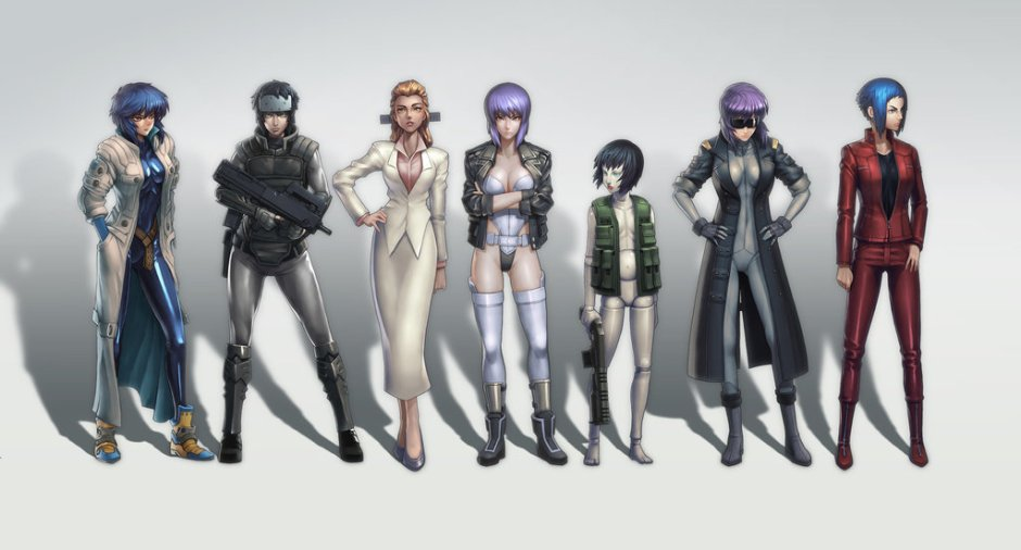 ghost_in_the_shell_by_n_ikegami-d7y3pz2.