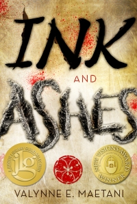 ink_and_ashes_small