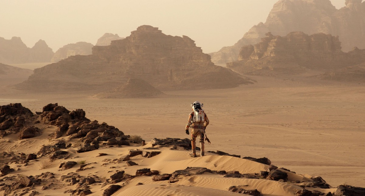 Asians Get #EmmaStoned (Again) in The Martian