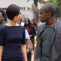 'Sense8' and the Failure of Global Imagination