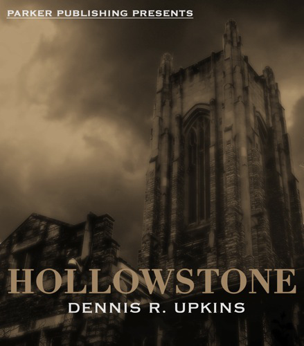hollowstone-preview