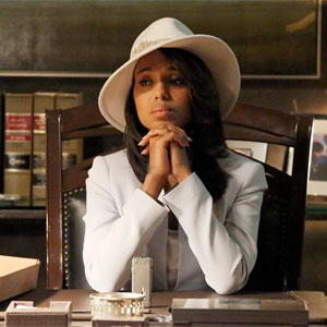 Scandal-olivia-pope