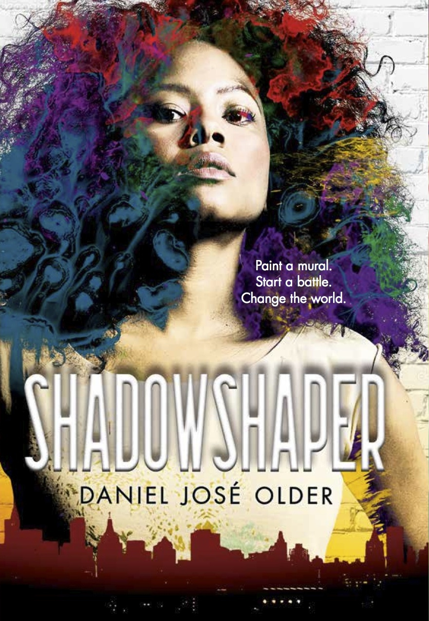Shadowshaper_cover-