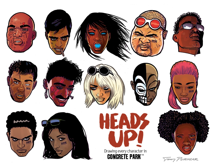 heads-up1