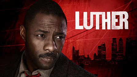 446luther4