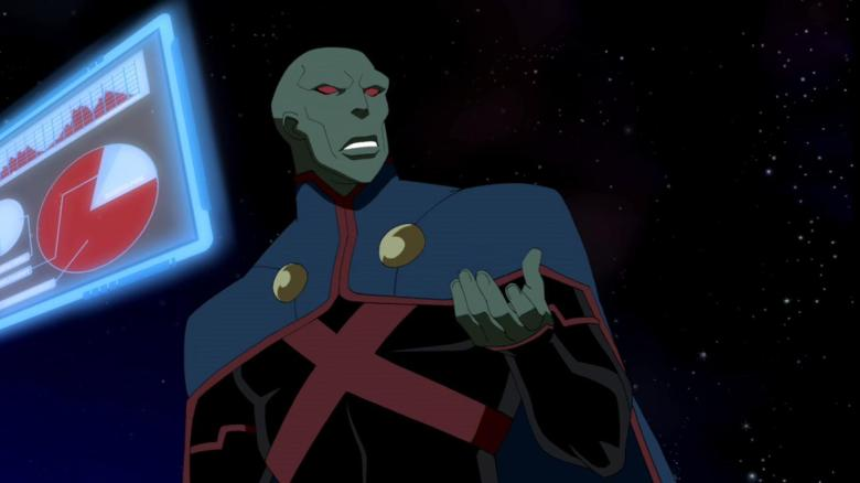 Martian_Manhunter_(Clash)