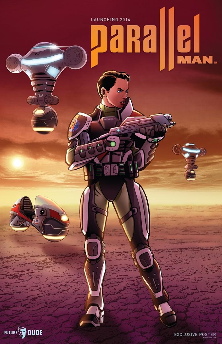 Parallel-Man-Mac-Poster-C2E2
