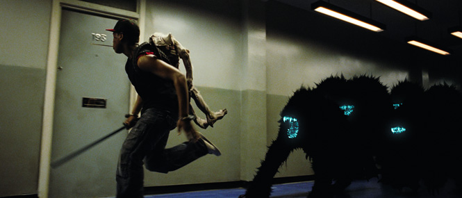 attacktheblock_featured
