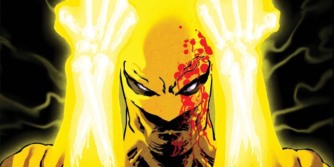 Iron-Fist-Marvel-Netflix-Story-Origin-Rumors
