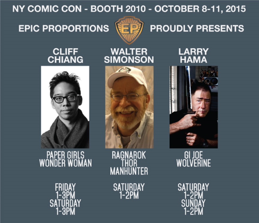 nycc-signings