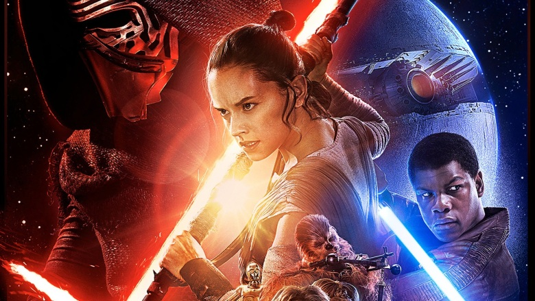 star-wars-force-awakens-official-poster crop