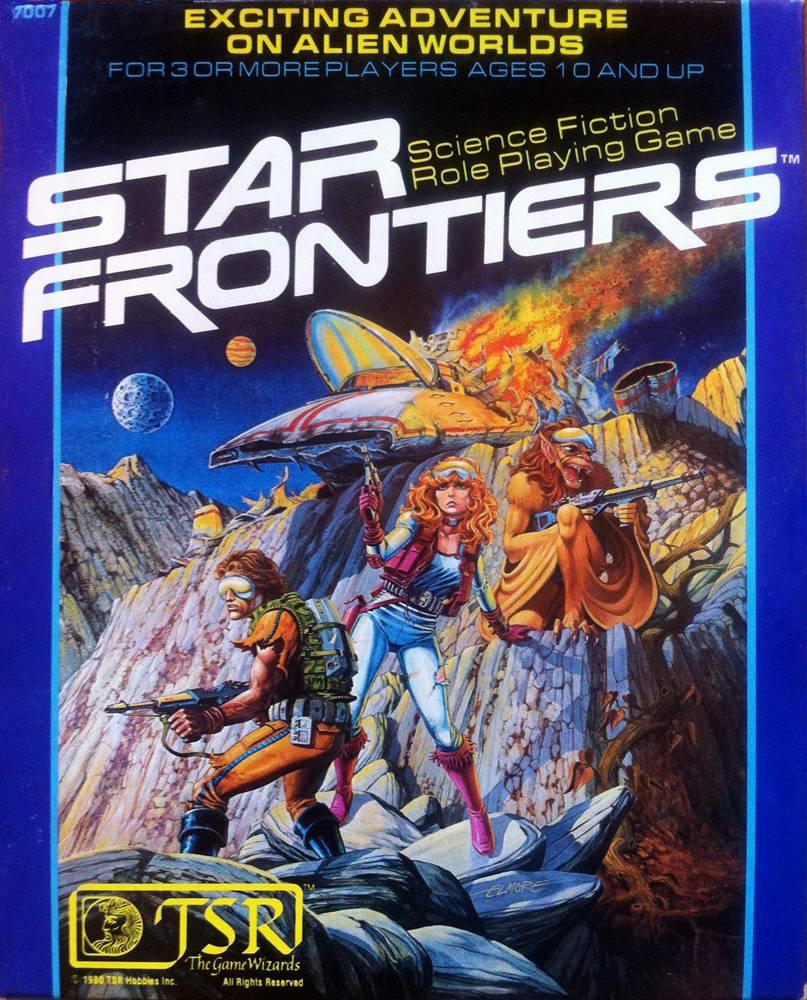 StarFrontiers-AlphaDawnBlueBox1