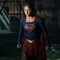 NOC Recaps Supergirl: Strength in Numbers