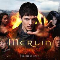 BBC's Merlin: A Retrospective