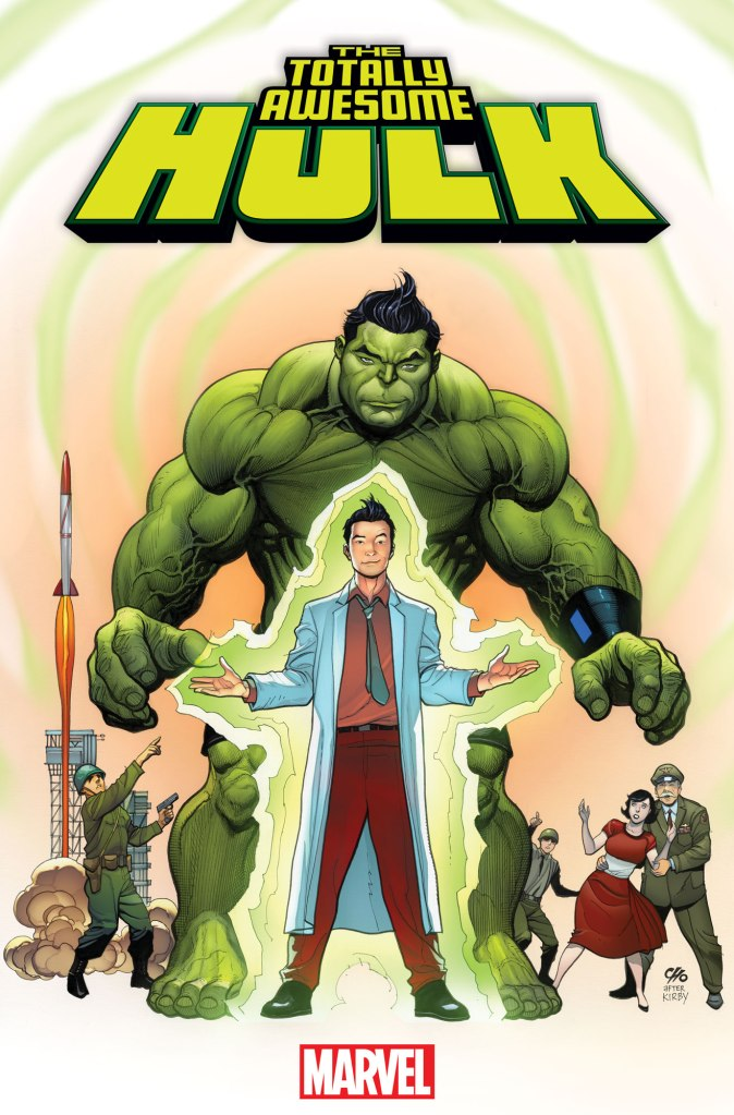 4801429-4785052-totally_awesome_hulk_1_cho_variant
