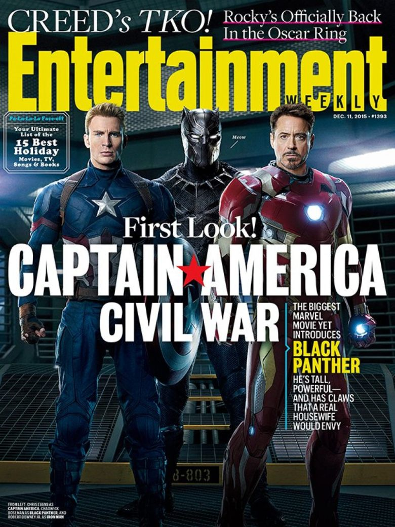 civil-war-1393-ew-cover_1200_1600_81_s