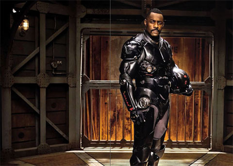 First_Look_Idris_Elba_Guillermo_Del_Toro_Pacific_Rim_1339164406
