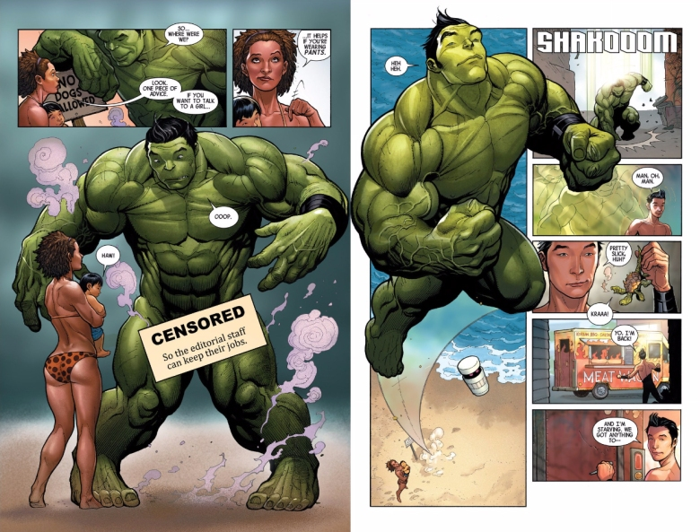 Happy_Hour_Reviews_Totally_Awesome_Hulk_01