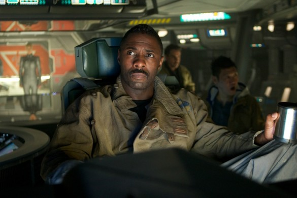 prometheus-still-elba