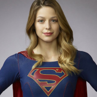 Supergirl is a Total Drag