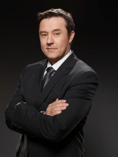 agent-carter_season-2_currie-graham