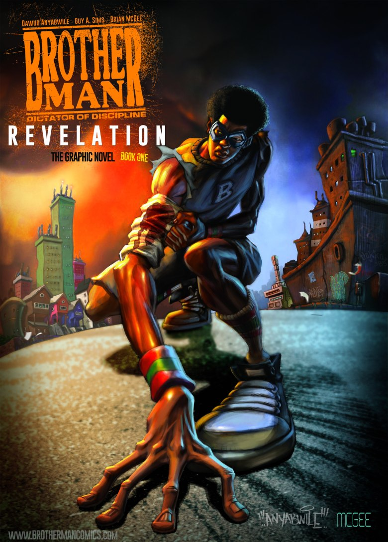 brotherman_revelation