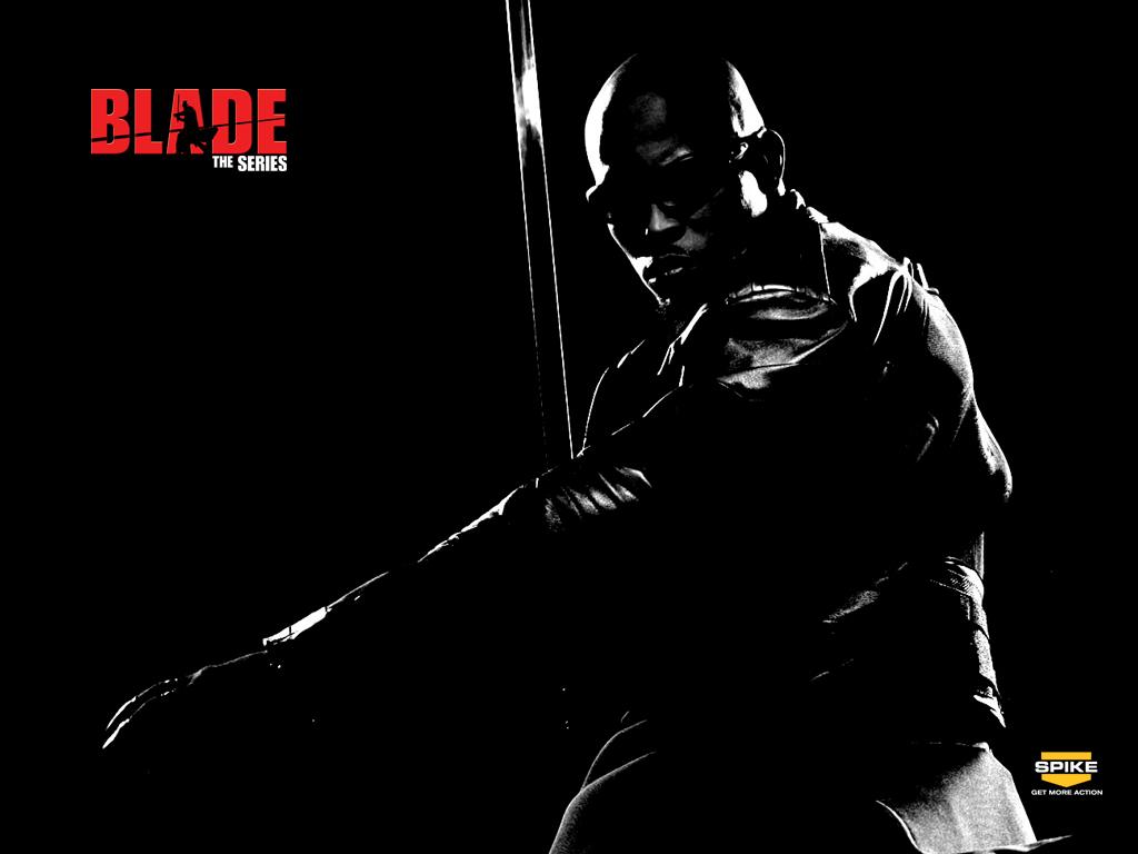 Blade Serie