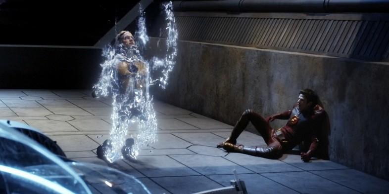 The-Flash-Season-Finale-Thawne-Wells-Death